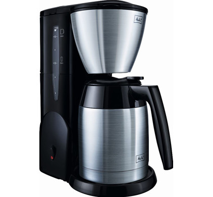Melitta Single5 Therm + Thermobeker 1